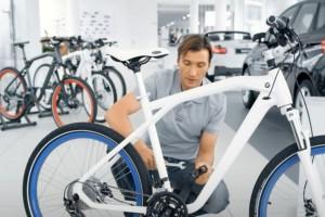 00-bmw-cruise-bike-fahrrad-video-aufbau-igor-obu