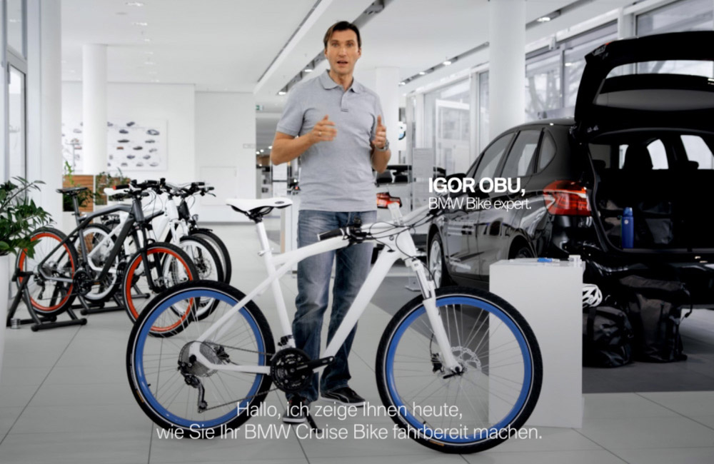 02-bmw-cruise-bike-fahrrad-video-aufbau-igor-obu