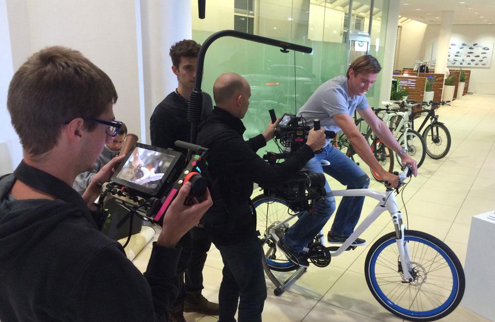 bmw-cruise-bike-video-dreh-mit-igor-obu