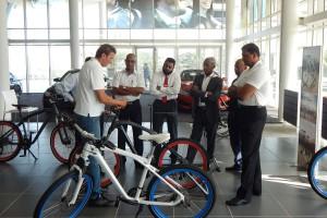 00-bmw-bike-fahrrad-haendler-training-durban-praxis-obu