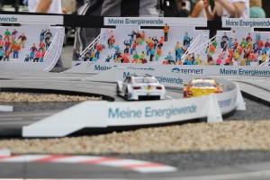 00-carrerabahn-tennet-technikmeile-nuernberg-obu
