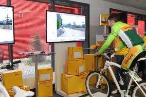 00-dhl-hub-leipzig-bike-to-work-challenge-gesundheit-obu