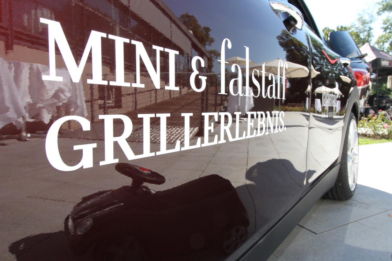 auto-beschriftung-grillerlebnis-mini-falstaff