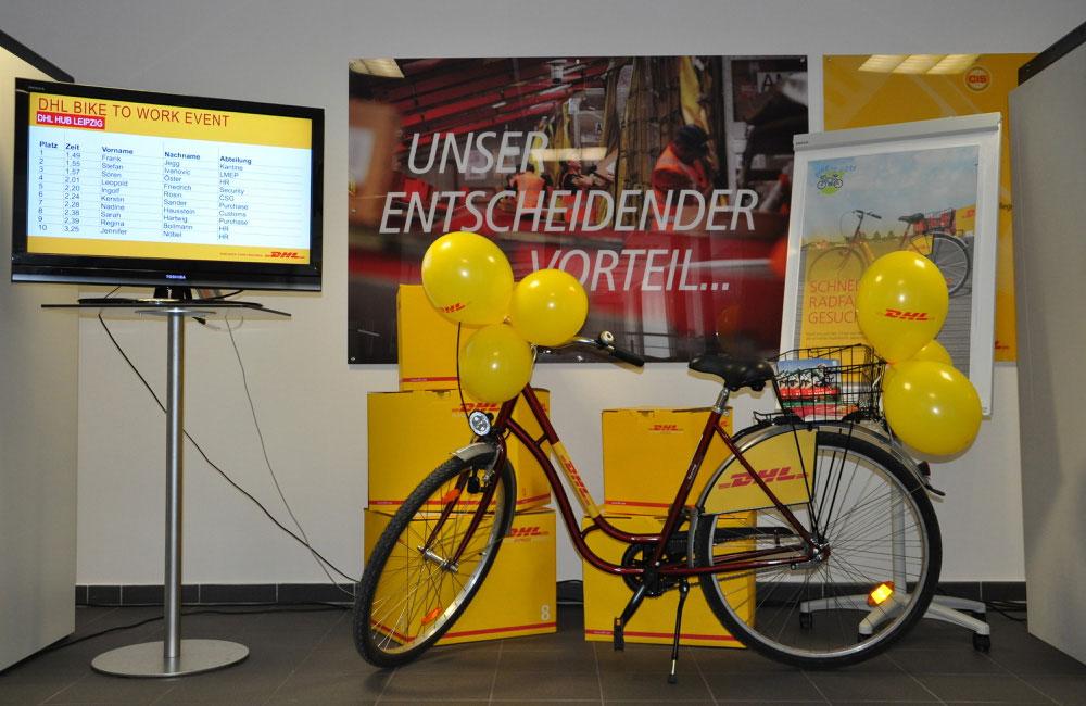 01-dhl-hub-leipzig-bike-to-work-challenge-fahrrad-rangliste-obu