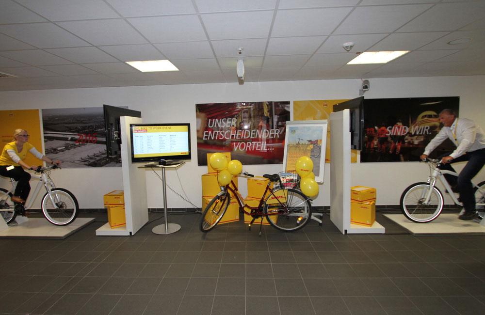 02-dhl-hub-leipzig-bike-to-work-challenge-setup-obu