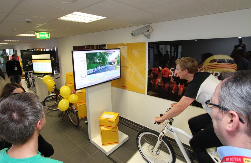 03-dhl-hub-leipzig-bike-to-work-challenge-bike-simulator-obu