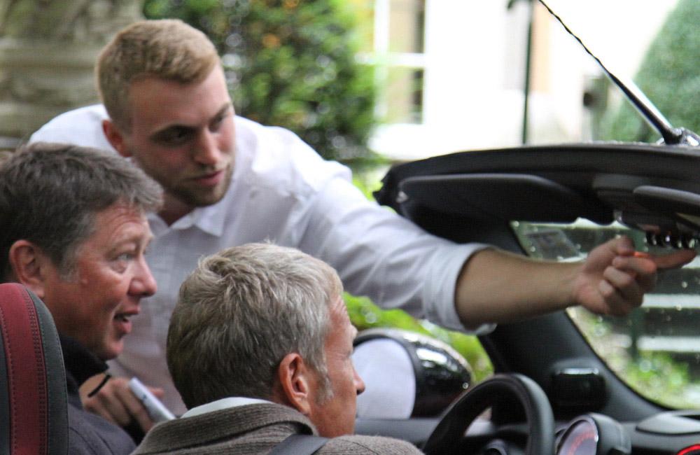 probefahrt-auto-einweisung-promoter