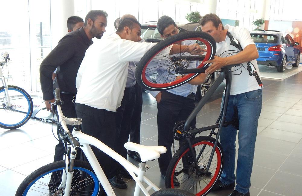 05-bmw-bike-haendler-training-durban-praxis-obu