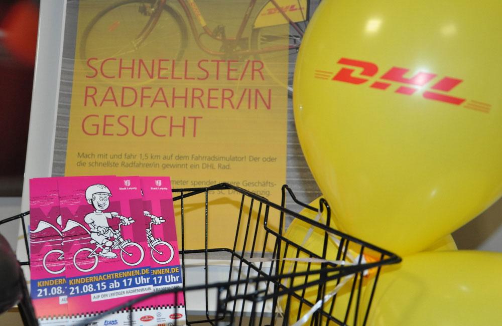 05-dhl-hub-leipzig-bike-to-work-challenge-fahrrad-simulator-obu
