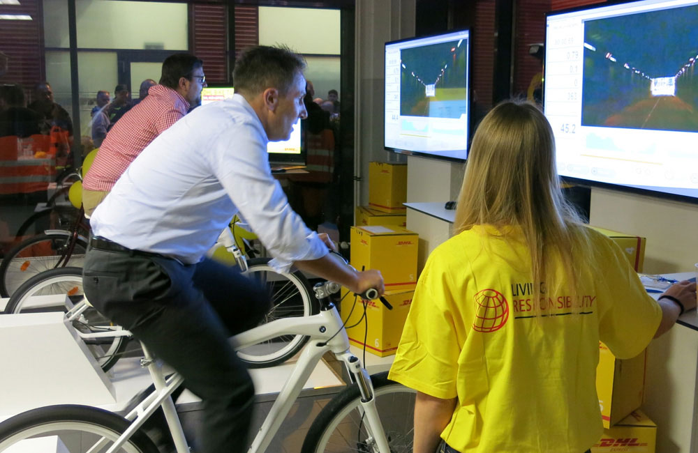 06-dhl-hub-leipzig-bike-to-work-challenge-wettkampf-obu