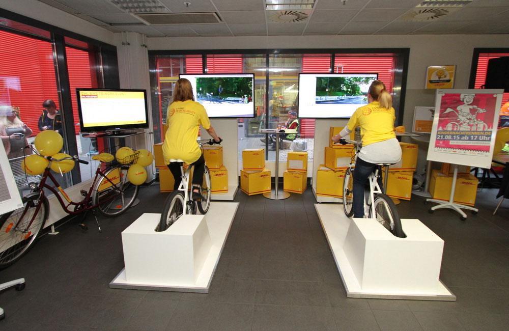 07-dhl-hub-leipzig-bike-to-work-challenge-wettkampf-obu