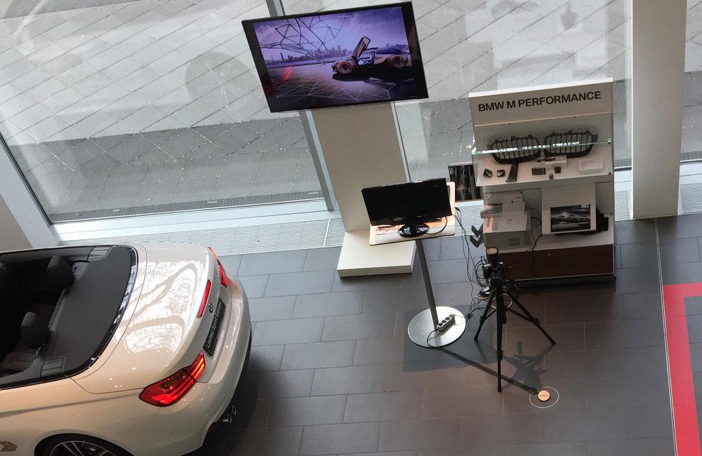 innovationstag-bmw-frankfurt-fotobox-fotostation-event