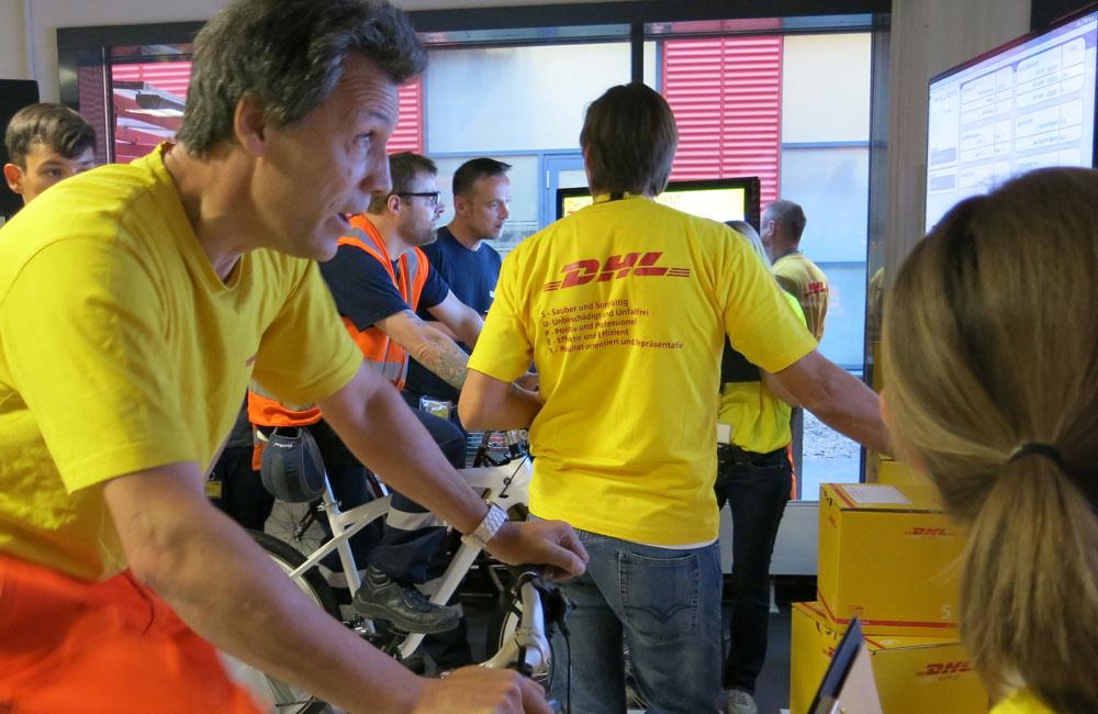08-dhl-hub-leipzig-bike-to-work-challenge-muskelkraft-obu