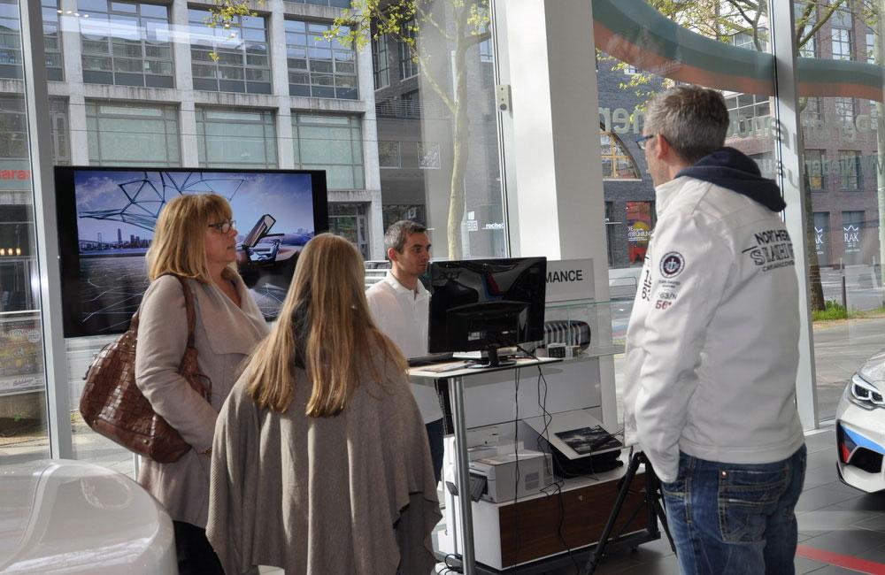 innovationstag-bmw-frankfurt-event-teilnehmer