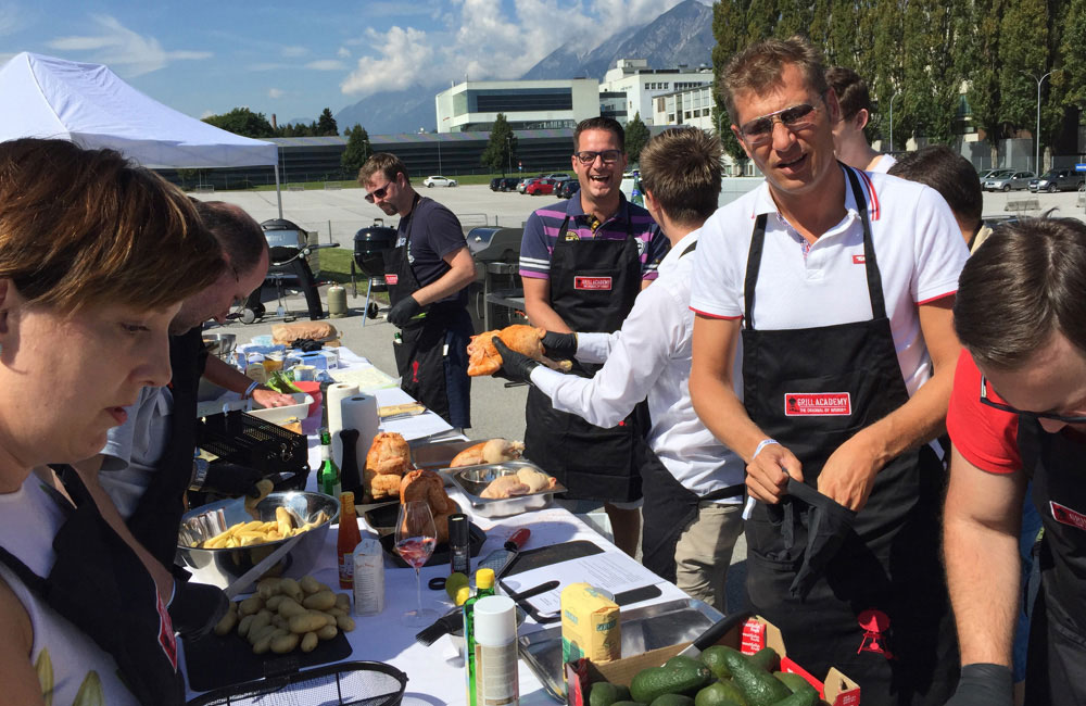 buffet-grillerlebnis-event-teilnehmer