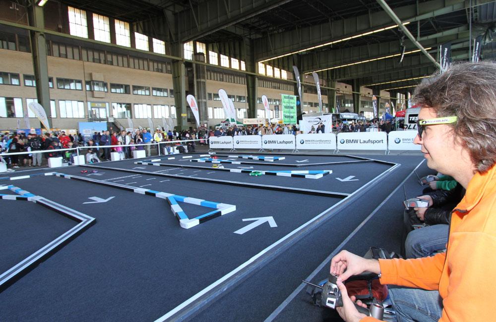 10-rc-parcours-bmw-berlin-marathon-messe-spieler-obu