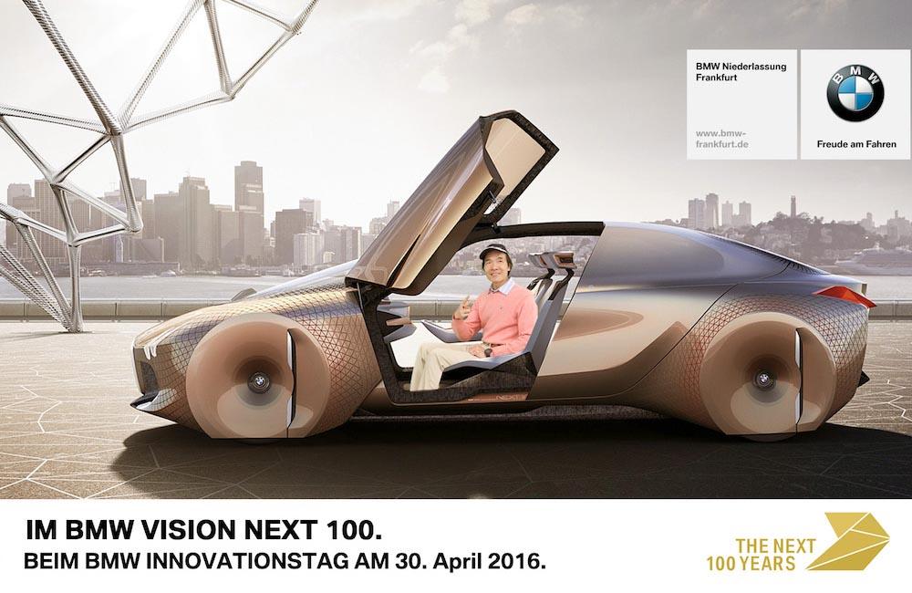 innovationstag-bmw-frankfurt-fotobox-bild-mit-zukunfts-auto