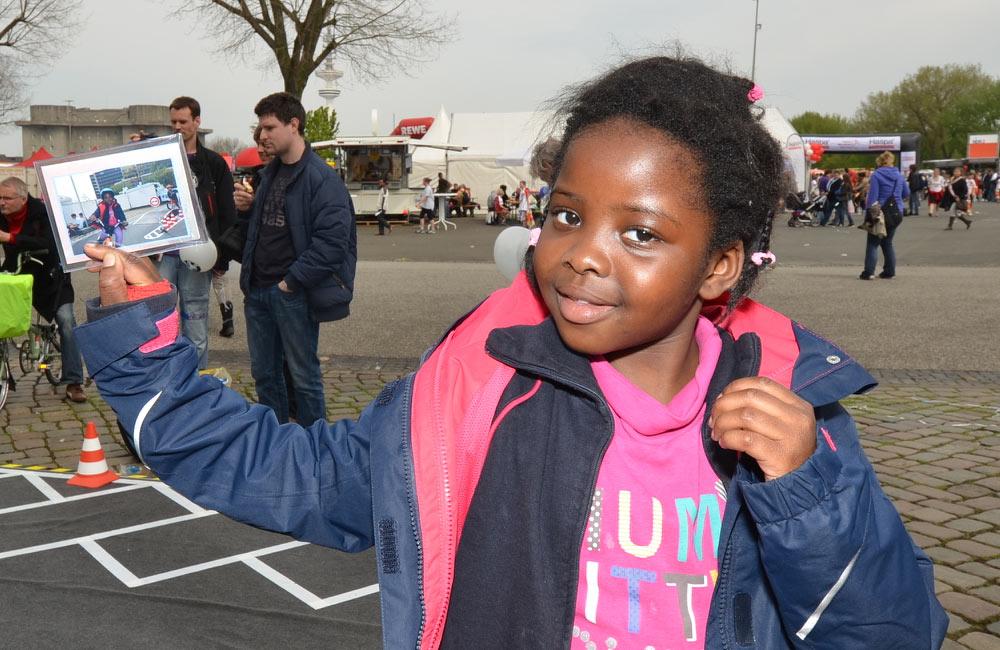 11-kids-parcours-kinderfuehrerschein-mit-foto-obu