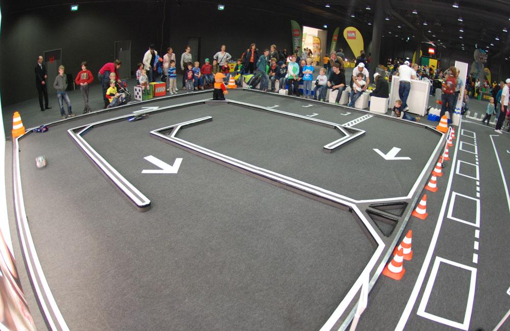 12-rc-parcours-lego-kids-fest-muenchen-strecke-spieler-obu