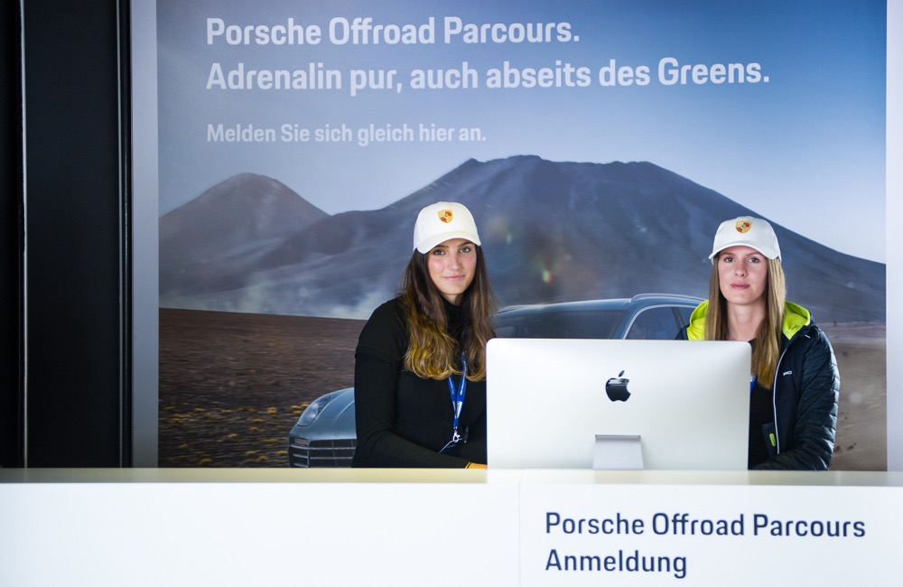 porsche-european-open-offroad-parcours-anmeldung