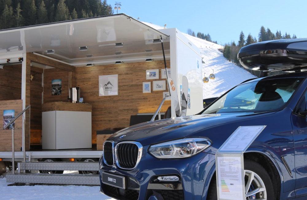 01-freeride-testival-saalbach-trailer-innenansicht-bmw-auto-obu