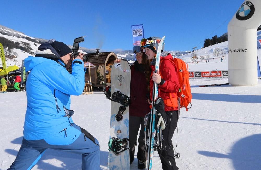 11-freeride-testival-fotoaktion-fotograf-snowboarderinnen-skipiste-obu
