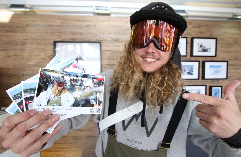 16-freeride-testival-fotoaktion-fotos-snowboarder-freerider-obu