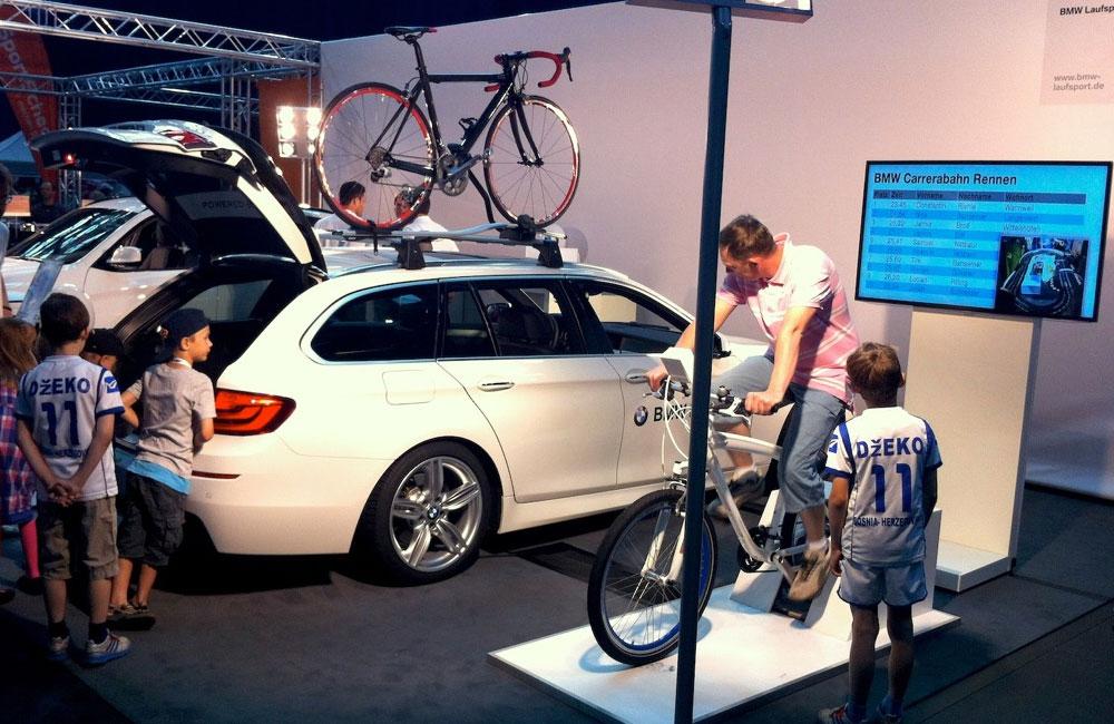 06-BMW-laufsport-bike-simulator-auto-obu
