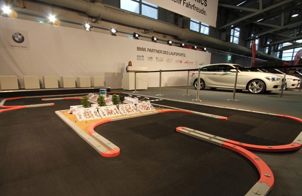 10-BMW-laufsport-carrerabahn-streckenverlauf-obu