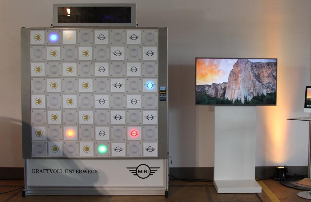 13-touch-wall-twall-reaktioswand-setup-aufbau-bildschirm-obu
