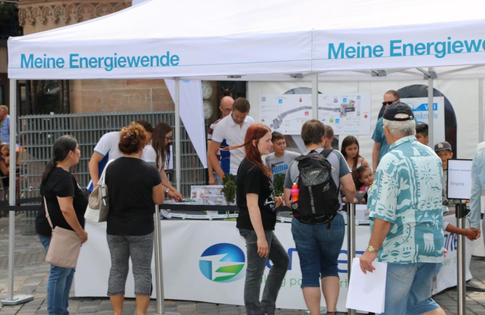 03-tennet-technikmeile-nuernberg-fahrradangetriebene-carrerabahn-energiewende-obu
