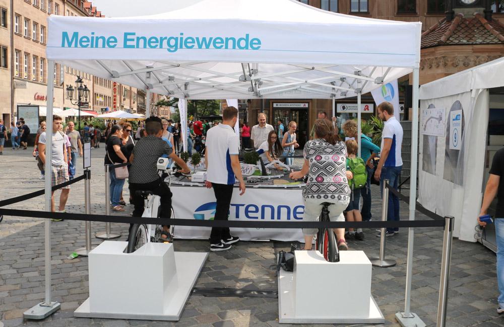 08-tennet-technikmeile-nuernberg-fahrradangetriebene-carrerabahn-setup-obu